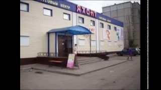 Аренда торговых помещений в городе Грязи, Липецкая область(Предлагаем арендовать коммерческое помещение полностью или частично для магазина, склада в г . Грязи, Липец..., 2015-07-21T14:59:15.000Z)
