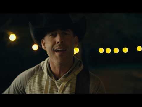 Aaron Watson - Run Wild Horses (Official Music Video)