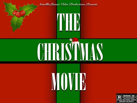THE CHRISTMAS MOVIE