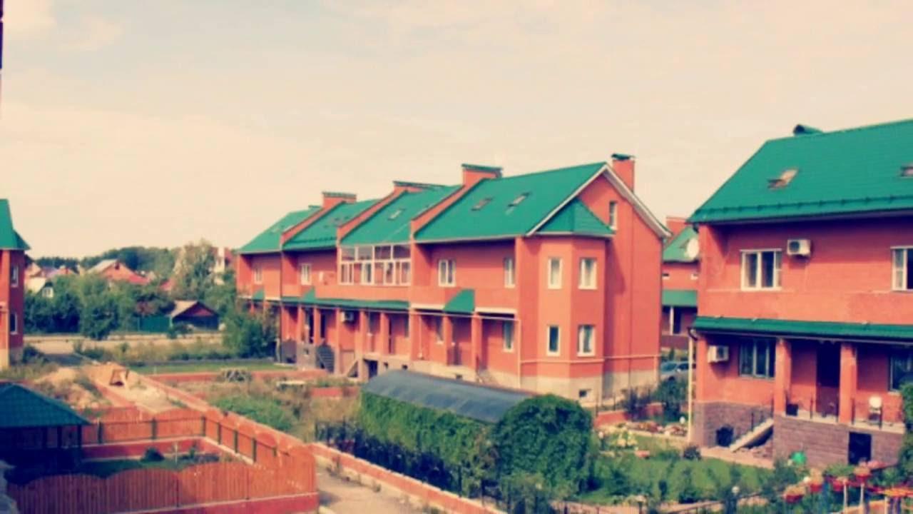 Предлагается к продаже новый дом 20 км от мкад,, площадь строения 185 м2, 2 этажа, в доме удобная планировка: 5 спален, большая кухня гостиная,