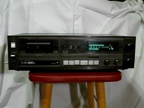 Советский Аудио магнитофон