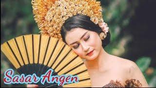 Cilokak Sasak Koplo Sasar Angen Sasak Terbaru 2018 Koplo.mp3
