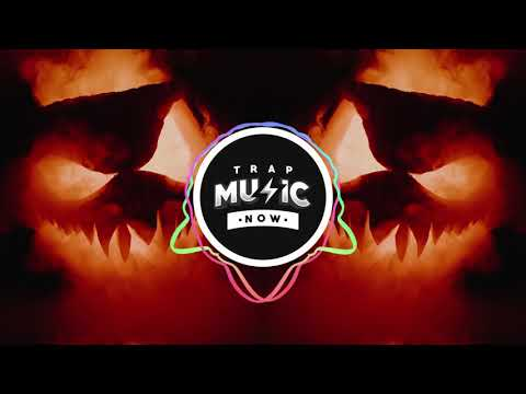 THIS IS HALLOWEEN (Trap Remix) [LYRICS]