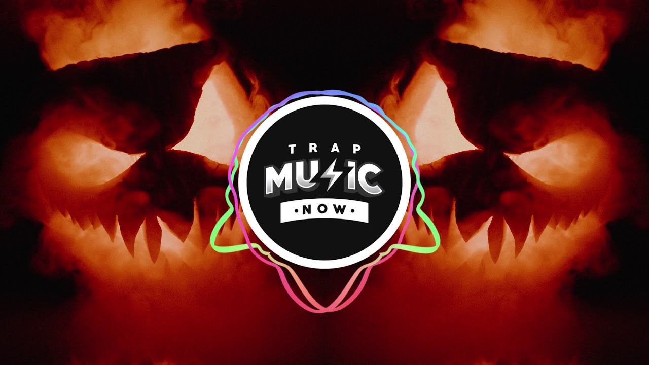 this is halloween (trap remix) [lyrics] - youtube