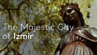Turkey.Home - The Majestic City of Izmir thumbnail