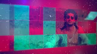 Kabaddi Kabaddi Vadda Grewal Free MP3 Song Download 320 Kbps