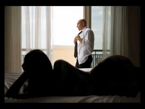 Pitbull - Castle Made Of Sand