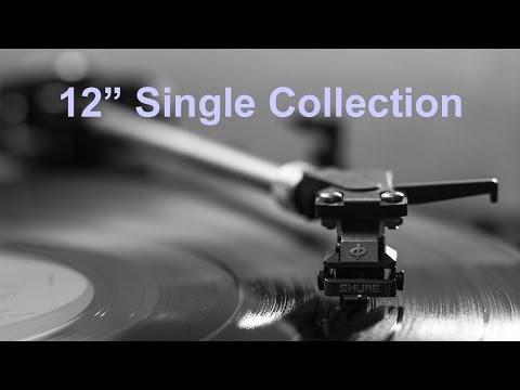 C.C.C.P. American - Soviets [The Cameron Paul Remix]