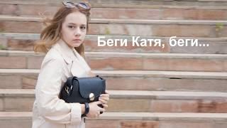 Обучение фотографии в Кирове. занятие фотокино