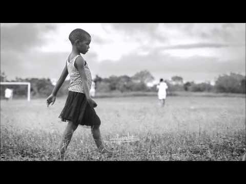 Berita Feat. Oliver Mtukudzi & Hugh Masekela - Mwana Wa Mai (Black Motion Remix)