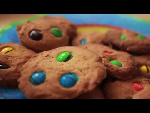 #4OVAD (1989 cookies)