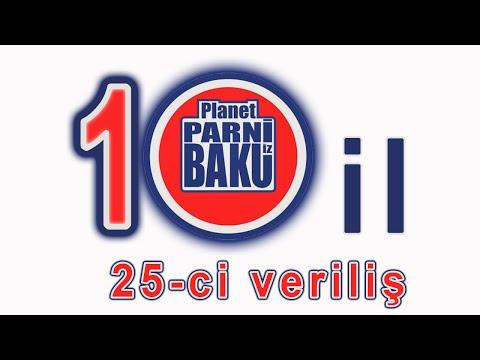 PPB 10 il (25-ci veriliş)