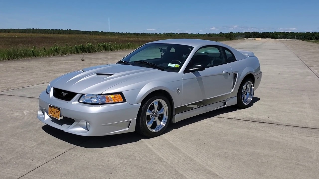 2000 ford mustang gt for saleonly 28665 milesbeautiful condition
