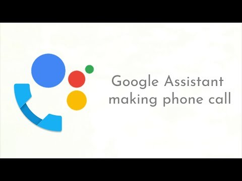 Google Assistant can make calls like a real assistant! | Digit.in