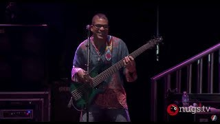 Dead & Company: Live from Wrigley Field (7/1/2017 Show 2 Set 2)