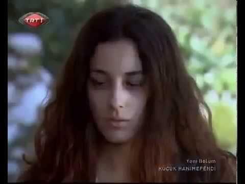 Маленькая госпожа турецкий сериал на русском языке 19 серия на русском языке