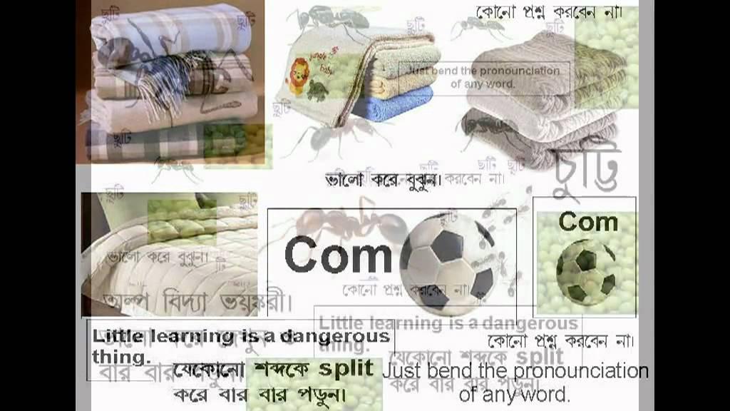 Download Song_ Yeh Dosti Hum Nahin Todenge Film_ Sholay (1975).avi