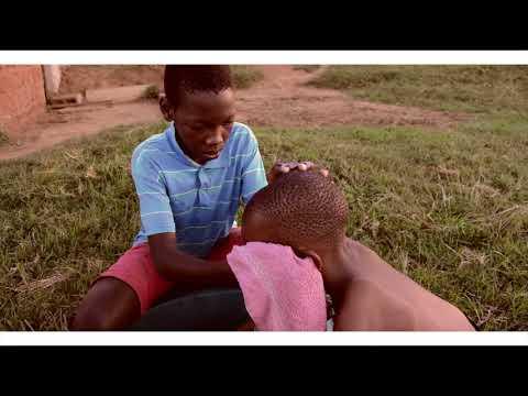 Siyabonga Mpungose Malumekazi