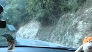 Автопутешествие в Европу: дорога к Монблану. Лето 2015 года.  день двенадцатый. ч. 2(Полный видео отчёт здесь: http://www.youtube.com/playlist?list=PLs-n7adC-3DJovRo9El-Schu-EyOkebE8 Канал на youtube: mrDmitry64., 2015-09-26T20:24:38.000Z)
