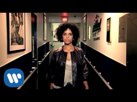 Laura Izibor - Shine (video)