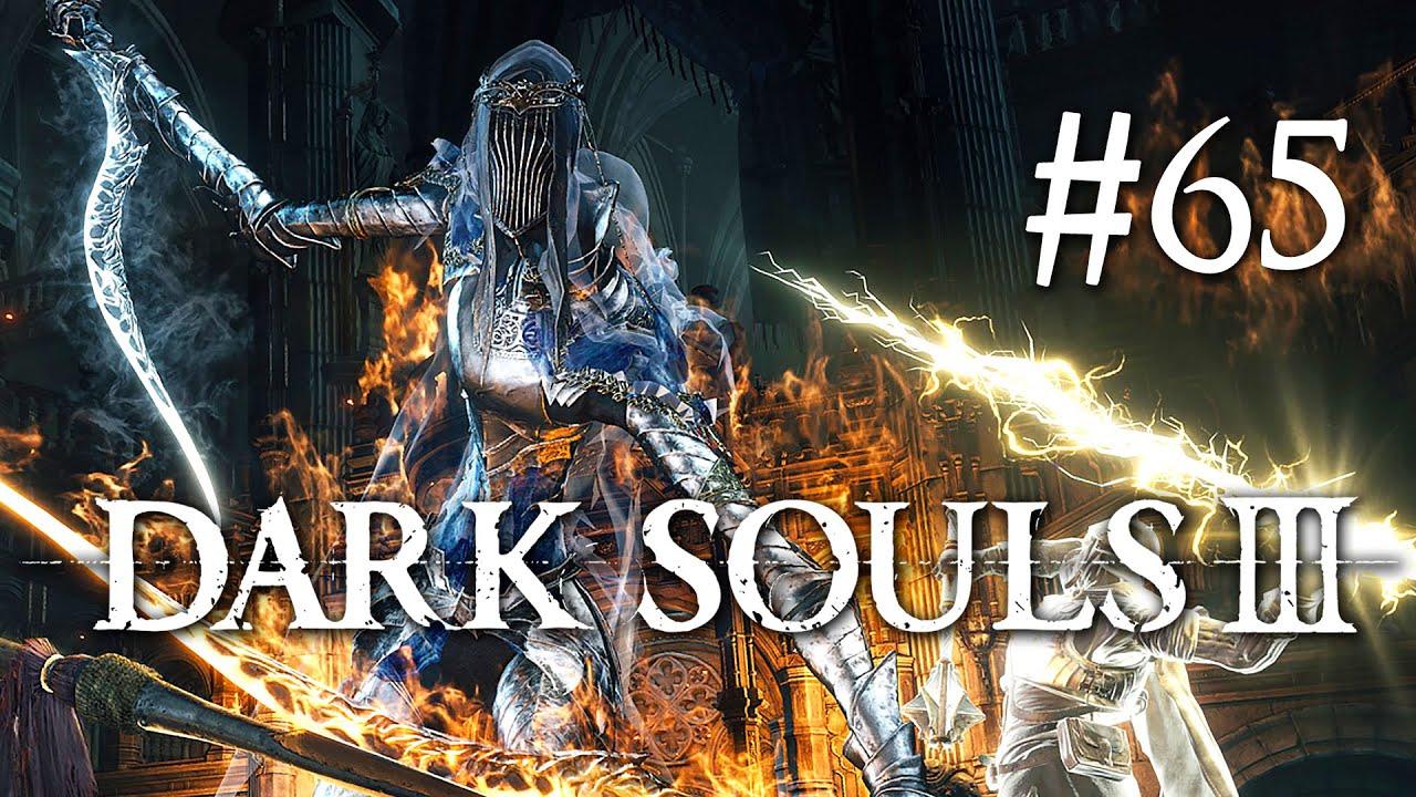 dark souls 3 wiki deutsch