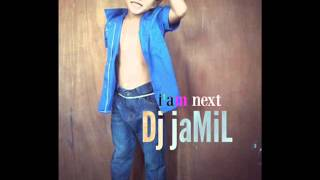 basta may alak may balak by dj jamil