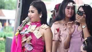 Temoan Penganen Baru - Anik Arnika Jaya Live Desa Pejagan Tanjung Brebes MP3