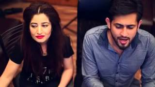 heart-touch-mashup-medley-2-full-song-sarmad-qadeer-farhana-maqsood-dailymotion