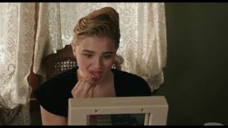 The miseducation of cameron post pelicula online