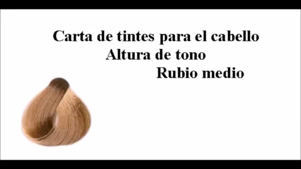 La alopecia completa de todo el cuerpo