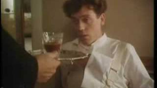 Jeeves &Wooster S01 E01 Part 1/5