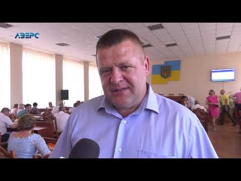 ТРК Аверс: Завдяки зусиллям нардепа Констанкевич «Волиньторф» таки запрацює