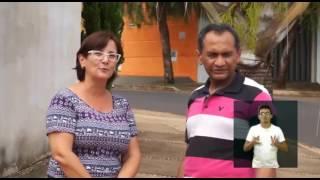 PE 02 Pastor Raimundo