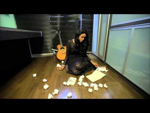 Oru Murai By Suthasini- Behind The Scenes/ Vlog