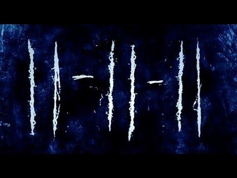 111111  Movie Rant by Chris Stuckmann