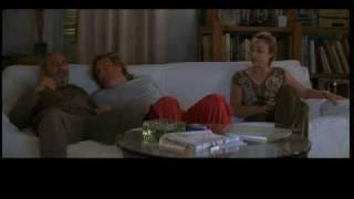 Boudu (2005) - Trailer