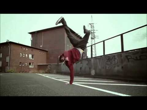 Ardy • If we can go back • Breakdance | TravlingDaisy