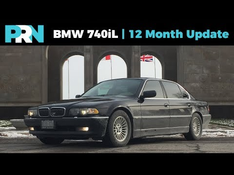 e38-bmw-maintenance-amp-costs-after-1-year-2001-bmw-740il