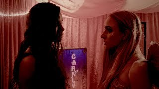 Jade Of Death  Episode 1  Carnival Of Darkness