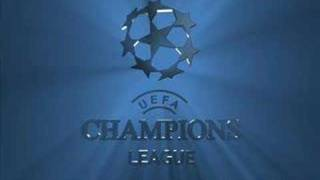 Download Tema completo de la UEFA Champions League MP3 song and Music Video