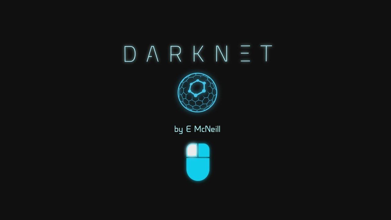 хакерские сайты darknet gydra