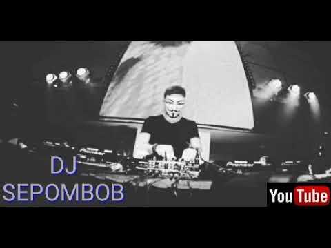 Remix umar bakri ( Dj rama sepombob ) Breakbeat New 2018