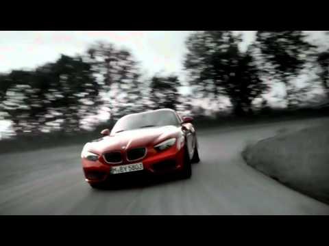 Turn Key Auto Group: Car Insurance in West Palm Beach, FL