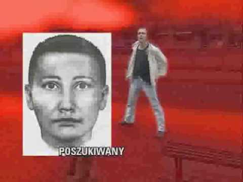 Magazyn Kryminalny 997 odc z 06.12.2007