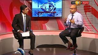 Biz 1st In Focus TV1 28th August 2018 Thumbnail