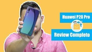 Huawei P20 Pro: a melhor experiência fotográfica que você pode ter! [Review]
