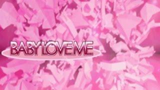 Baby Love Me (Full Version) - Judy Crystal