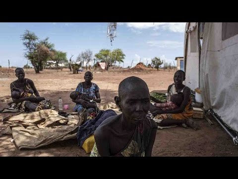 African Union calls for unified approach on South Sudan conflict