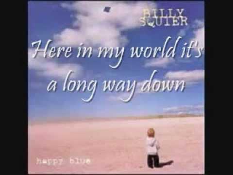 Billy Squier-Inferno (Everybody Cries Sometimes) w/lyrics mp3