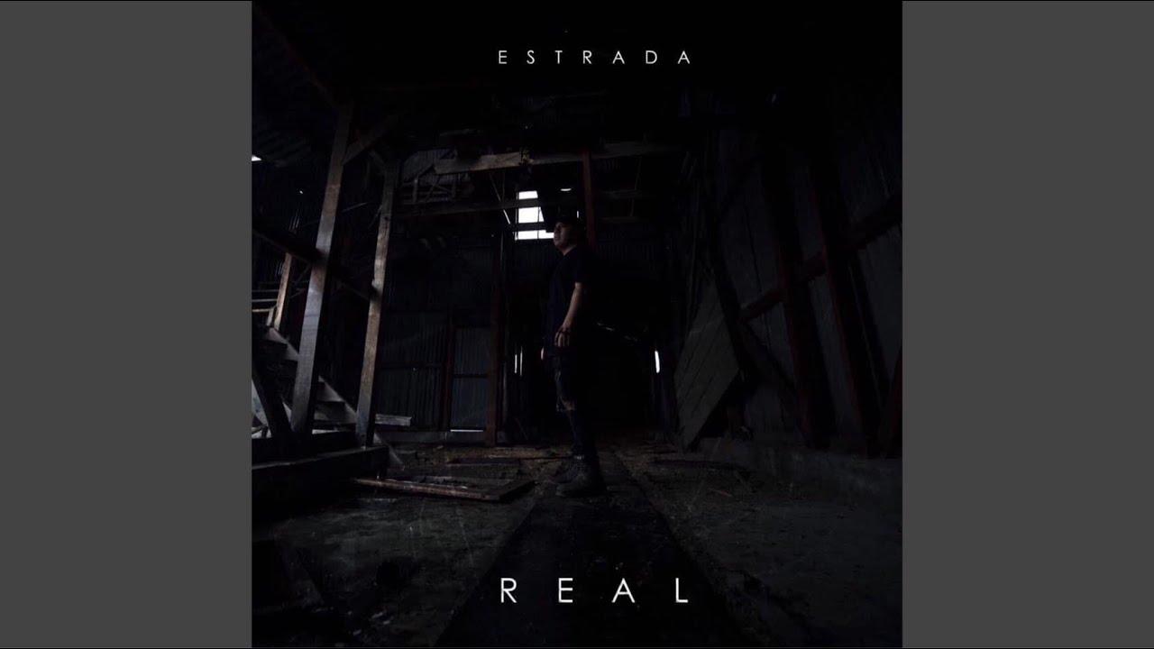 Estrada - Enigma (Version Solo)